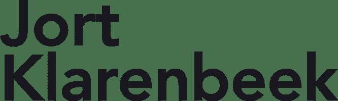Jort Klarenbeek