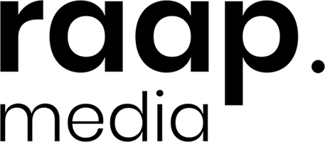 RAAP Media