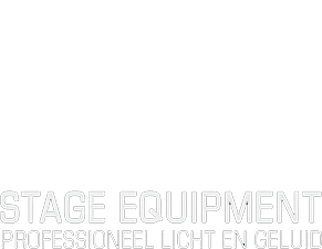 GV Stage Equipment - What is Live